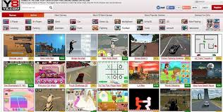 y8 is a por gaming platform for many unique users around the globe this game platform has almost 50 000 games and all are of