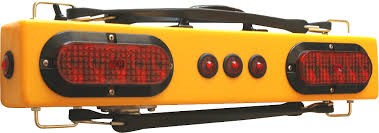 wireless lighting solutions. wireless tow lights and trailer lighting solutions