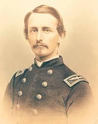 Horatio Rogers Jr