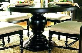 full size of 36 x 60 dining table set inch round tables wonderful luxury pics kitchen