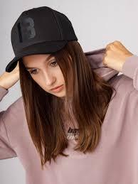 Купить аксессуары Black Star Wear в интернет-магазине. Купить ...