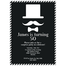 40th birthday invitations for him male birthday invitations birthday invitations 40th birthday invitations australia