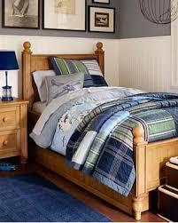 Kids Bedding | Girls & Boys Comforters, Quilts & Bedding Sets & Boys Quilts & Boys Comforters Adamdwight.com