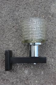 Wandlampe Mit Schalter Landhaus Led Wandleuchte Flur