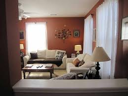 small room furniture placement. Endearing Arranging Furniture In A Small Living Room With Design Ideas Placement I