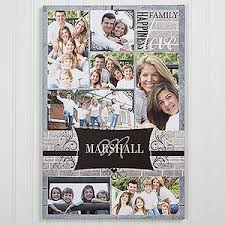 captivating personalized canvas wall art creative ideas family cheap on personalized photo collage wall art with awesome idea personalized canvas wall art photo prints plaques com