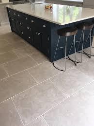 large white floor tiles kitchen kitchen flooring bathroom tiles design wall on modern kitchen yellow and