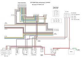 Whelen Power Supply Wiring Diagram beautiful whelen siren wiring diagram ornament electrical chart