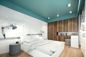 Platform Bedroom White Platform Bed Interior Design Ideas