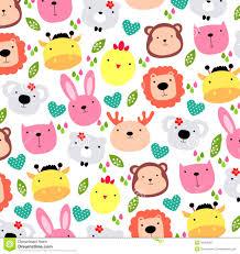 Cute Designs Pack Wallpapers