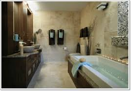 modern rustic bathroom design. Various Modern Rustic Bathroom Design Bedroom Fine  7 Impressive Modern Rustic Bathroom Design E