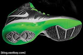 lebron 8 dunkman. now available: nike lebron 8 ps \ lebron dunkman