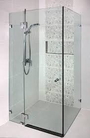 toilet shower screen hinge replacements