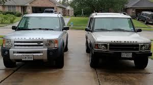 Разъёмы <b>фаркопа</b> — <b>Land Rover Discovery</b>, 4.4 л., 2007 года на ...