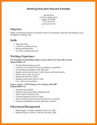 11 Leadership Skills On Resume Authorize Letter