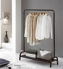 Coat Hanger Rack Ikea Stunning Coat Hanger Floor Bedroom Minimalist Glove Large Racks For Hanging
