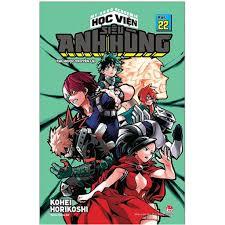 Truyện truyền thuyết anh hùng yoshitsune 22 tập - sách truyện full bộ - Sắp  xếp theo liên quan sản phẩm