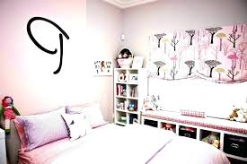 bedroom wall designs for girls. Teen Girl Bedroom Decor Girls Wall Teenage  . Designs For
