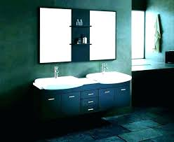ikea small sink small bathroom sink cabinets vanities with two sinks picturesque double vanity home improvement ikea small kitchen sink unit