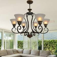 chandelier amazing clearance chandeliers crystal chandelier chandeliers clearance best design interior