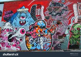 brooklyn wall art spectacular best 20 of map
