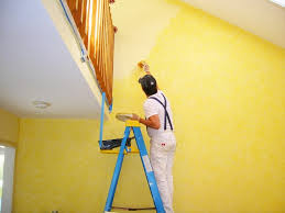 painter services in bhopal