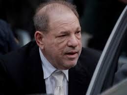 Annabella Sciorra: More trouble for Weinstein: 'Sopranos ...