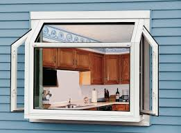 Def going to paint the trim and sill of my kitchen greenhouse window and  get rid
