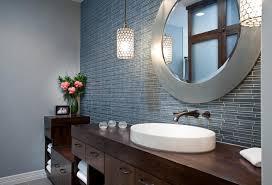 bathroom vanity with lights from nickel pendant lamps beside round bathroom vanity mirror large bathroom vanity lights pendant lamps