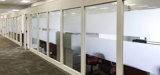 portafab industrial wall partitions