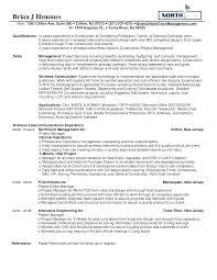 skills for sales representative resume sales rep resume orlandomoving co