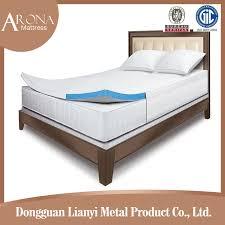 memory foam mattress topper packaging. Vacuum Pack Memory Foam Mattress Topper, Topper Suppliers And Manufacturers At Alibaba.com Packaging