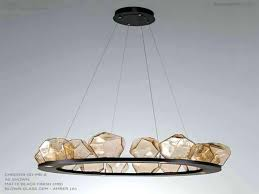 full size of lighting stock of light chandelier touareg 35 wide chrome 16 crystal new chandeliers
