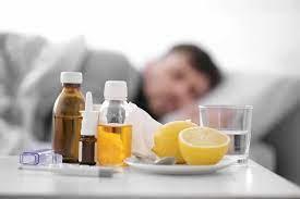 Qnc jelly gamat menyembuhkan sakit kuning yang paling aman dan efektif. Cara Menyembuhkan Pilek Secara Alami Tanpa Obat