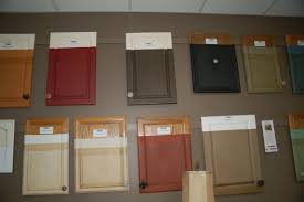 What Color To Paint My Living Room Living Room Paint Colors For Living Room And Dining Room Popular