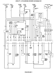 1998 toyota avalon spark plug wire diagram online wiring diagram 1998 toyota avalon spark plug wire diagram wiring library0900c1528006f4df 1998 toyota corolla wiring diagram in
