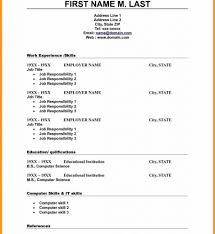 Bistrun How To List Education On Resume Twnctry Resume Education