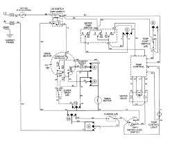 complex ge stove wiring diagram ge stove wiring diagram wiring ge stove wiring diagram complex ge stove wiring diagram ge stove wiring diagram wiring diagram