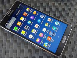 Samsung Galaxy Note 3 Fix For App ...