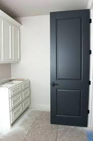 benjamin moore wrought iron love the door color door paint color wrought iron by trim front