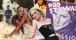 These Were The Top 10 Hits In America This Week In 1981