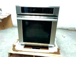 best electric wall oven electric wall oven reviews double professional inch electric double wall oven 30