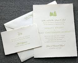 Wedding Invitation Folding Folding Wedding Invitations Folding Invitation Diy Pocket Wedding