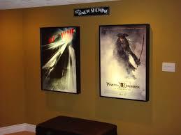 media room lighting ideas. light box for media room posters lighting ideas
