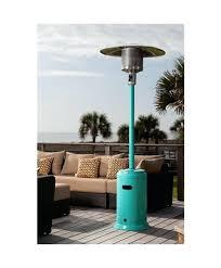 fire sense patio heater manual ideas fire sense patio heater fire sense infrared patio heaters a