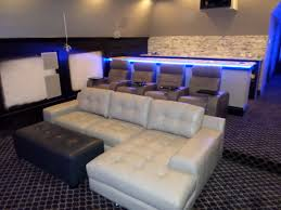 home theater sectional sofa furniture from traditional home theater sofa source almosthomedogdaycare com