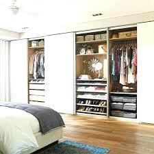 bedroom cabinets wardrobe closet best ideas on design master ikea storage units uk bed bedroom cabinets small wardrobe cabinet best closets ikea canada