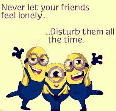 Funny Friendship Quotes Collection For Quotes Lover Latest Quotes Wala Gorgeous Cool Quotes About Friendship
