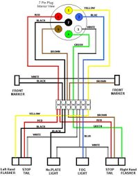 2006 gmc sierra wiring diagram stereo schematics and wiring diagrams 1994 Gmc Sierra Radio Wiring Diagram radio wiring diagram 2006 gmc sierra schematics and diagrams 1994 gmc sierra stereo wiring diagram