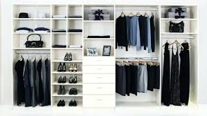 seville closet organizer large size of closets s collection best design image closet organizer factory seville
